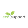 eco _support