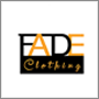 Fade Clothing